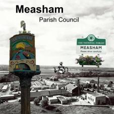 Annual Parish Council Meeting