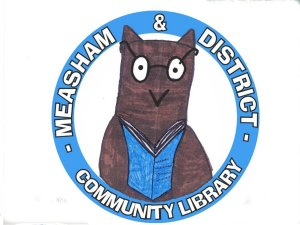 Measham Community Library