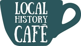 Local History Cafe at the Sir John Moore Foundation, Appleby Magna